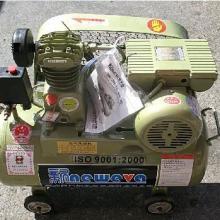 供应洗车店具体需要哪些设备,洗车店需要哪些工具,洗车店设备工具表