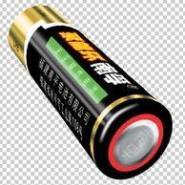 办公用品成都阳光文具南孚电池图片