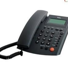 供应郑州录音电话机图片