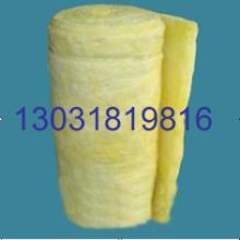 供应保温棉 玻璃棉,玻璃棉价格,玻璃棉毡,