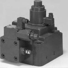 供应压力流量比例调节控制阀EFBG-10-500-C/H批发
