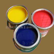 PVC喷涂油墨图片