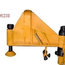 30kg液压弯道器  YZG-II液压弯轨机批发