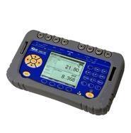 供应AOIP CALYS-150多功能校验仪图片