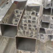 不锈钢焊管/304钢管/不锈钢方管图片
