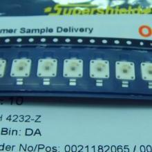 供应德国OSRAM大功率LED发光芯片SFH4235红外摄像照明批发