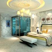 宾馆专用卫生间图片
