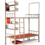 南阳公寓床,组合床价格,河南上下床厂家,南阳学生公寓床,南阳高低床