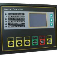 大量现货供应凯讯控制器GU320,GU320A,GU320B发电机控制器批发