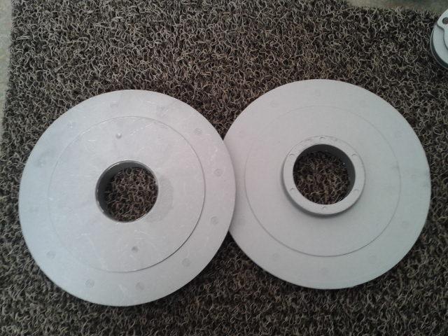 供应常熟哪里有锌合金压铸加工厂家图片