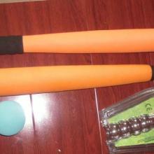 玩具棒球棒,EVA圆棒,异形EVA棒球棒,棒球,EVA垒球用品供应