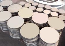 供应石家庄304不锈钢割板厚板加工板