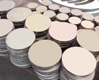 石家庄市201不锈钢割板201不锈钢厚板定做板201不锈钢圆棒