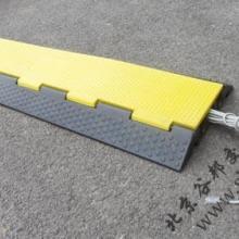 供应单槽线槽板厂家单槽线槽板规格批发