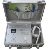 安利Amway专用手诊仪2012促销