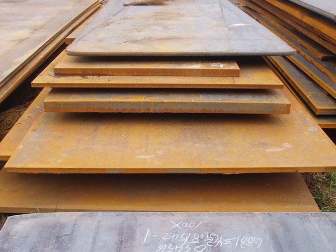 供应SZAC340冷轧板卷