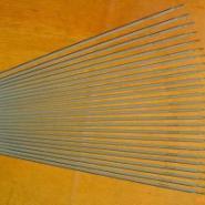 707耐磨焊条D707堆焊焊条D707焊条图片