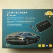免平台费GPS图片