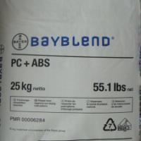 PC/ABSGE新加坡2950-701