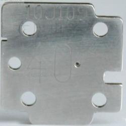 供應噴碼機專用配件