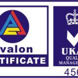 供应iso14064认证辅导ISO1