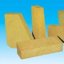 供应耐火材料高铝砖耐火砖
