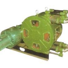 供应蠕动泵