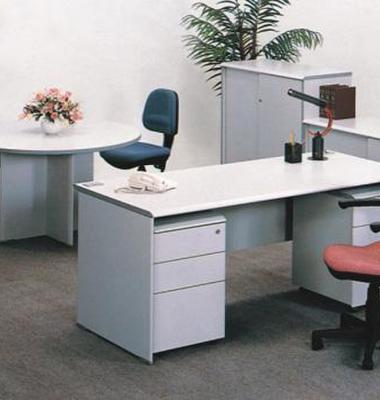 办公台图片/办公台样板图 (1)