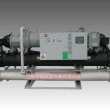 供应哈尔滨冷水机、哈尔滨冷冻机、哈尔滨螺杆冷水机