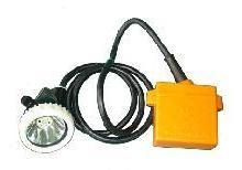 供应LED镍氢KL5LM(A)型矿灯批发