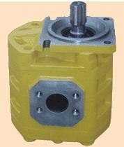 【推荐】高压齿轮油泵厂家高压齿轮油泵制造商-凯达批发