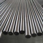 江苏苏州DH2F模具钢价格性能图片