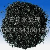 供应贵州木质粉状活性炭