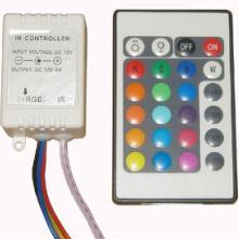 供应灯条控制器