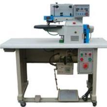 供应SY-923-1电子自动上胶折边机质量可靠批发