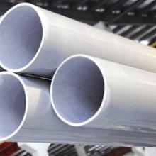 供应耐超高温不锈钢管310S不锈钢管图片