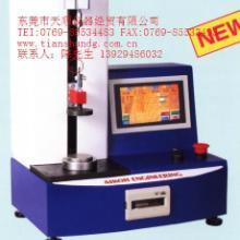 供應彈簧試驗機SHA-5圖片