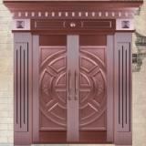 供应拉萨铜门厂家拉萨铜门品牌拉萨铜门直销拉萨铜门公司拉萨铜门行业精英