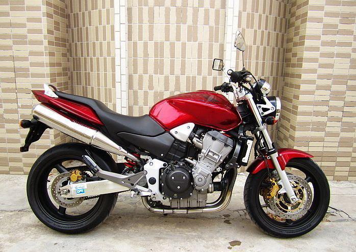 供应本田蓝宝石250 本田摩托车 摩托车 供应本田cbr1100xx 本田超级