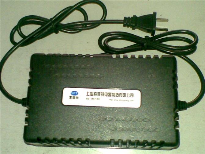 供应充电器