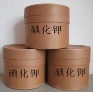 碘化钾食品级碘化钾生产厂家价格图片