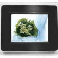 深圳17寸数码相框生产厂家图片