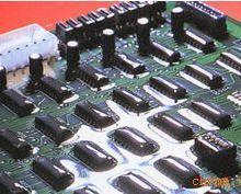 供应空气能热水器控制板维修批发