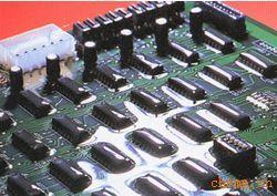 供应数字机床线路板维修,数控机床线路板维修,自动化机床线路板维修