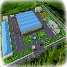 供应建筑陶瓷项目可行性研究报告
