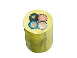 采煤机电缆图片/采煤机电缆样板图 (1)