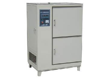 供应20B恒温恒湿标准养护箱