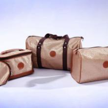 浙江生产旅游包厂家,旅行包定制