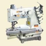 供应最新超高速氨纶绷缝机价格