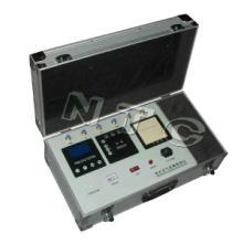 甲醛检测仪,甲醛浓度检测仪-价格甲醛检测仪器甲醛检测价格甲醛治
